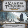A Game of Thrones : The Card Game (Second Edition) – Watchers on the Wall